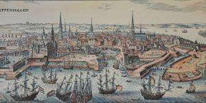 København 1642
